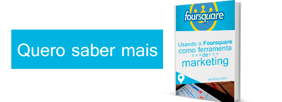 baixar e-book foursquare marketing